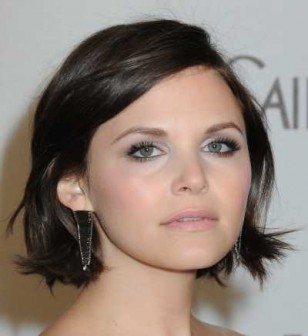 Imagenes De Easy Short Hairstyles For Busy Moms
